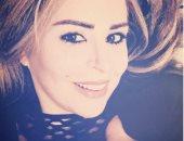 """اللبنانية نسرين أبى سعد تنضم لمسرحية """"حدث فى بلاد السعادة"""""""