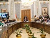 الحكومة تعتمد توصيات اللجنة الهندسية الوزارية بشأن الإسناد بالأمر المباشر
