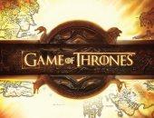 نجم Game of thrones يحتفل بعيد ميلاده الثلاثين