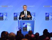 الناتو يدعو كوسوفو وصربيا إلى ضبط النفس وتجنب الاستفزازات