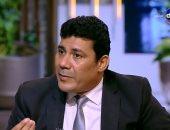 شبكة الدفاع عن الأطفال:  2000 طفل مصرى بروما تم تهجيرهم عن طريق عصابات