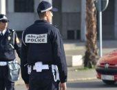 المغرب يعلن تفكيك خلية إرهابية موالية لتنظيم (داعش)