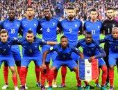 الفلك مبيكدبش.. فرنسا بطلة كأس العالم روسيا 2018