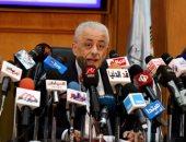 وزير التعليم يعتمد نتيجة امتحان الدور الثانى للثانوية العامة فى السودان