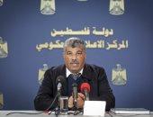مسئولون فلسطينيون: مشاريع الاحتلال الاستيطانية لن تمر