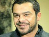 منذر رياحنة يكشف عن مسلسل جديد مع خالد الصاوى وآسر ياسين