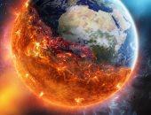 خبيرة أبراج تكشف كل ما تريد معرفته عن تقارير نهاية العالم خلال أيام