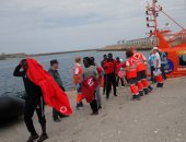 كوستاريكا وبنما تعتقل 50 شخصا على صلة بشبكة لتهريب المهاجرين