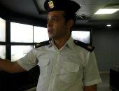 فيديو.. غرفة عمليات مرور الإسكندرية: سيولة مرورية بالكورنيش وتكدس بطريق الجيش