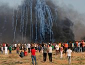 القوى الوطنية الفلسطينية: نثمن جهود مصر لوقف عدوان إسرائيل على غزة
