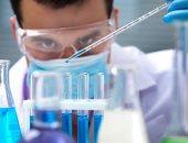 نتائج إيجابية للقاح جديد لفيروس الإيدز