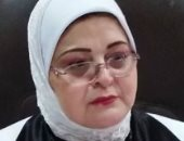 بالأسماء.. إعارة 91 معلما ومعلمة بكفر الشيخ لدول السودان وعمان والبحرين