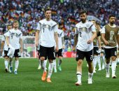 """كأس العالم 2018.. ألمانيا قطعت """"الواى فاى"""" عن اللاعبين بسبب """"البلايستيشن"""""""