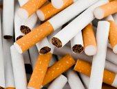 الشرقية للدخان ترفع أسعار بعض أصناف السجائر 4.5  إلى 6%