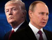 الكرملين: بوتين وترامب قد يلتقيان فى اليابان الشهر الحالى