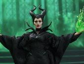طرح فيلم Maleficent: Mistress of Evil بالأردن والكويت قبل أمريكا
