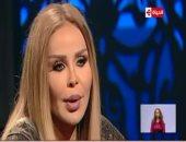 """رولا سعد: """"صباح كانت فاتحة بيوت كتير وتنفق على المحتاجين"""""""