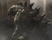 """مخرج """"Godzilla: King Of The Monsters"""" يعلن انتهاء تصوير الفيلم"""