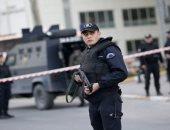 مقتل 7 أشخاص فى حادث إطلاق نار بنيويورك