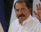 رئيس نيكاراجوا يرفض دعوات إجراء انتخابات مبكرة فى البلاد