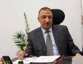 محافظ الإسكندرية يحيل موظفين بحى شرق إلى النيابة الإدارية بتهمة التقصير