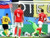كأس العالم 2018.. إنجلترا تخسر 3 مباريات للمرة الأولى فى نسخة واحدة