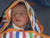زياد يحتاج جراحة عاجلة.. والأم: ابنى هيروح ومفيش مكان من القاهرة لأسوان
