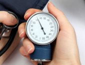 السكتة القلبية وأمراض الكلى من أضرار ارتفاع الضغط للمراهقين.. وهذه طرق العلاج