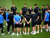 فرنسا ضد كرواتيا.. رفاق مودريتش يختتمون الاستعدادت لنهائى كأس العالم 2018