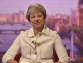 """الدفاع البريطانية: جيشنا سيبقى قوة عسكرية """"من الدرجة الأولى"""" بعد بريكست"""