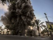 """""""القوى الوطنية"""" فى غزة تثمن الجهود المصرية لإنجاز المصالحة ودعم فلسطين"""