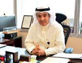 وزارة الإعلام الكويتية تؤكد دعمها للفعاليات الإعلامية والثقافية فى مصر