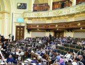 مجلس النواب يبدأ مناقشة برنامج حكومة مدبولى الثلاثاء المقبل