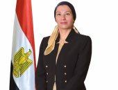 وزيرة البيئة من شرم الشيخ: طرح 30 محمية طبيعية للاستثمار بنظام حق الانتفاع