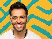 رامى جمال يكشف انتهاء تعاقده مع منتج ألبوماته الأخيرة