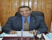 مجلس المدن بجامعة عين شمس يجتمع اليوم لتحديد شروط القبول بالعام الدراسى الجديد