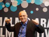 رئيس مهرجان مالمو: فخورون بكوننا جزءًا من فيلم إخوان المرشح للأوسكار