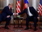 واشنطن بوست: ترامب تحدى نصيحة مستشاريه فى التعامل بحزم مع بوتين