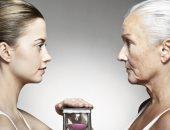 علاج جديدة يساعد على تأخير علامات الشيخوخة بنسبة 25% خلال 8 أشهر