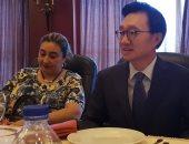 بيان لسفارة كوريا الجنوبية فى القاهرة: سول لا تستورد الكلاب لتناولها