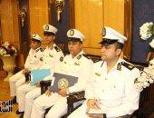 الرئيس السيسى يصدق على تعديلات قانون هيئة الشرطة