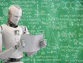 الروبوتات تتجاوز البشر فى أماكن العمل بحلول عام 2025