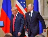 بعد قمة هلسنكى.. المخابرات الأمريكية تدافع عن نتائجها بشأن التدخل الروسى