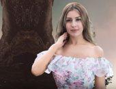 جنات: هشام عباس السبب فى جوازى من شريك حياتى بعد ما رفضته 4 سنين.. فيديو