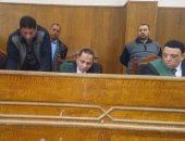المؤبد و15 سنة لـ12 متهما قتلوا جارهم وأصابوا 3 لخلافات على أرض بالشرقية