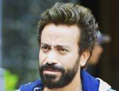 """فيديو.. الحياة تطرح بروموهات """"سرايا حمدين"""" لـ سامح حسين استعدادا لعرضه"""