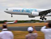 هبوط طلبيات المصانع الأمريكية فى يوليو بفعل ضعف الطلب على الطائرات