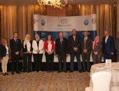 بروتوكول تعاون لتركيب 1000 قطعة موفرة للهيئات الحكومية لترشيد استهلاك المياه