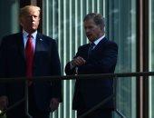 صور..ترامب: الناتو لم يكن يوما أقوى مما هو عليه الآن