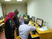 المشرف على مكتب التنسيق: 120 ألف طالب سجلوا رغباتهم على الموقع حتى الآن
